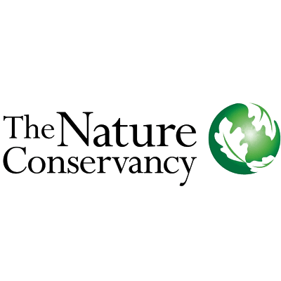 The nature conservancy logo photo #8619