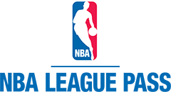dish launches single team nba game pass report #33600
