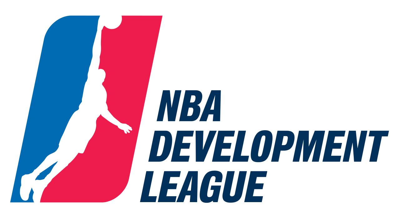 nba and nba developmental league announce affiliation #33612