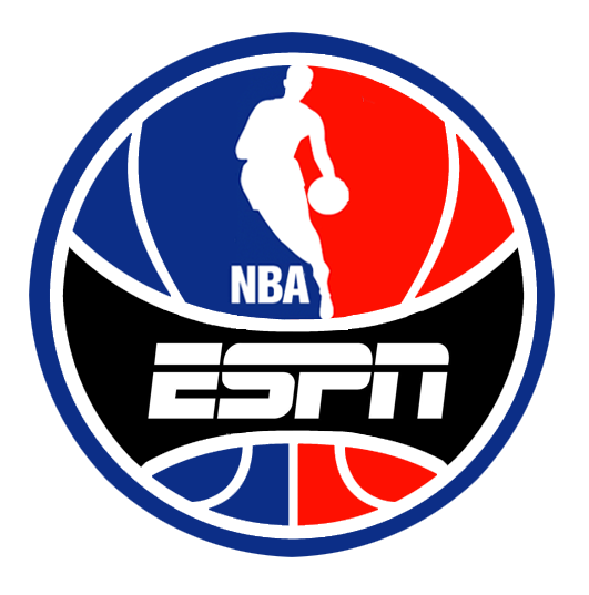 nba espn logo, espn five game christmas day highlighted nba finals #33609