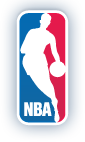 nba logo season recaps nbam #33596