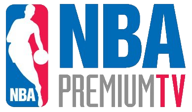 nba premium logopedia fandom powered wikia #33605