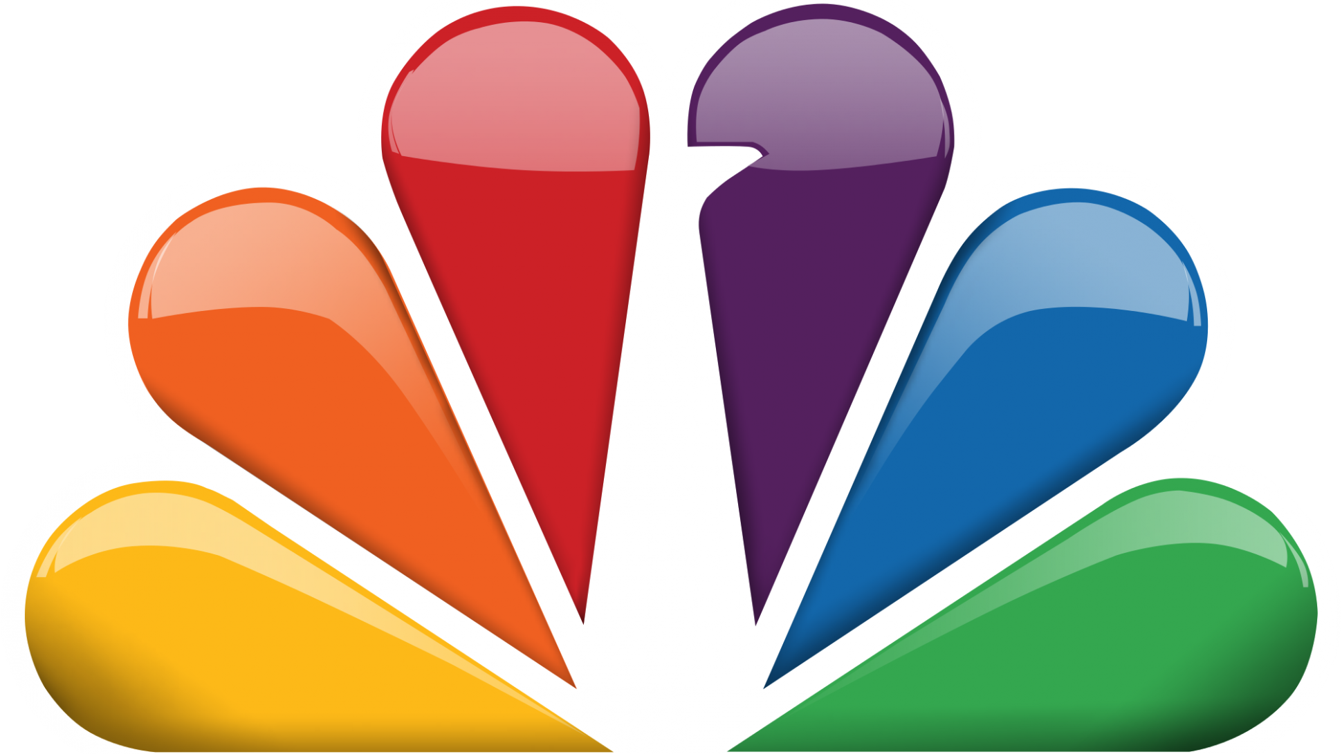 nbc fall schedule confirms comedy is not a priority png logo #4535