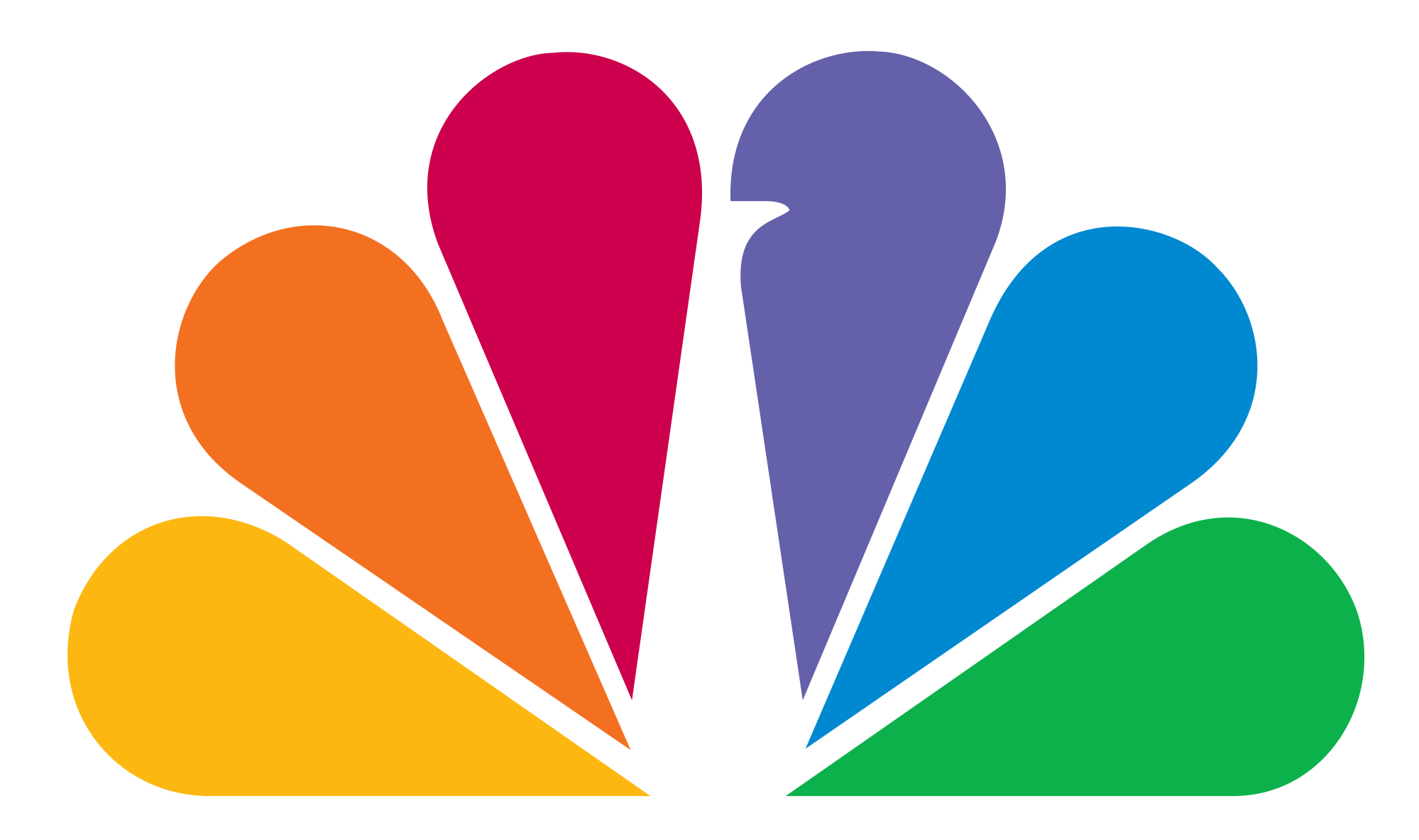 play games nbc png logo #4534