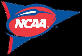 Football Ncaa Png Logo 3246