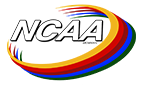 national collegiate athletic association png logo #3241