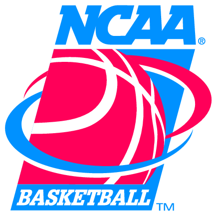 ncaa basketball png logo #3240