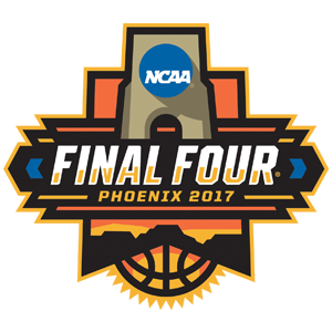 ncaa final four png logo #3261