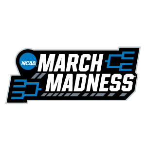 ncaa march madness png logo #3268