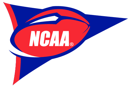 ncaa sports png logo #3242