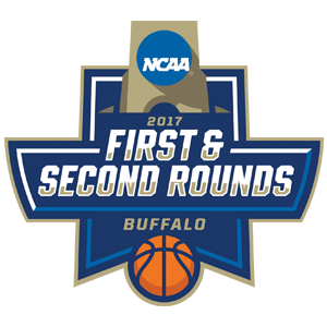 ncaa tournament buffalo tickets png logo #3255