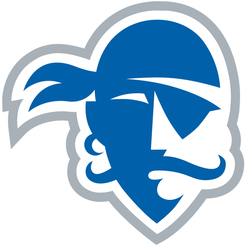 thomas leaves seton hall basketball ncaa png logo #3250