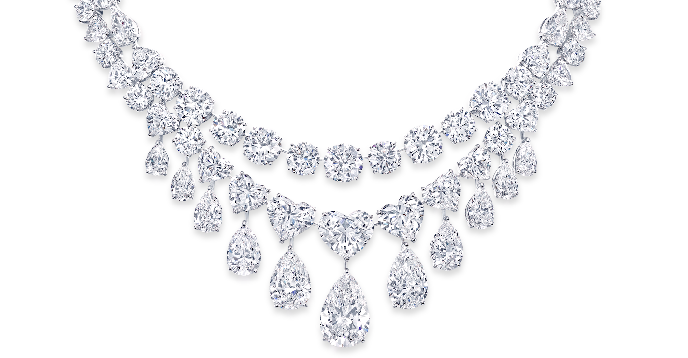 download diamond necklace png pic transparent png images icons and clip arts #29349