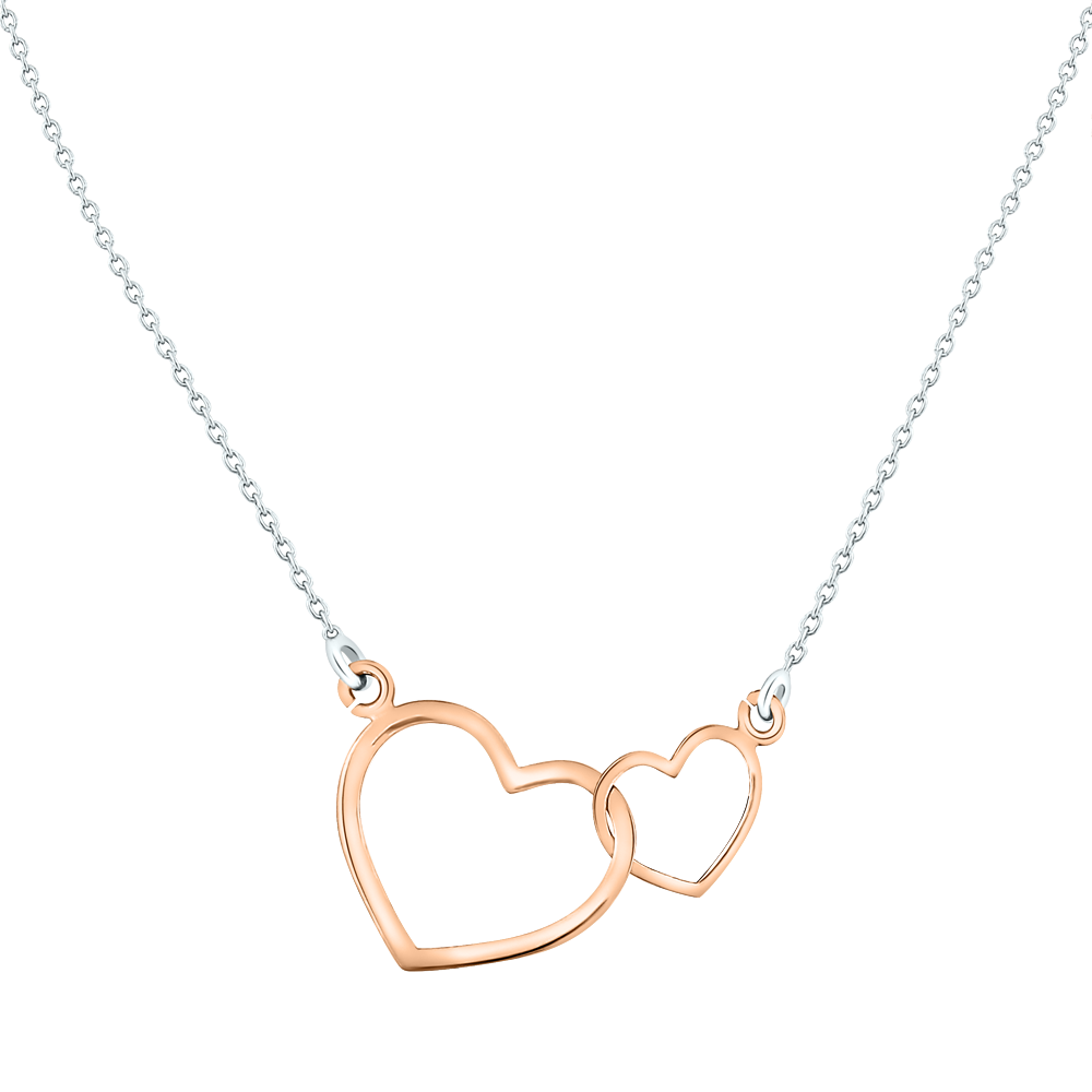 download heart necklace png transparent image for designing project transparent png #29377