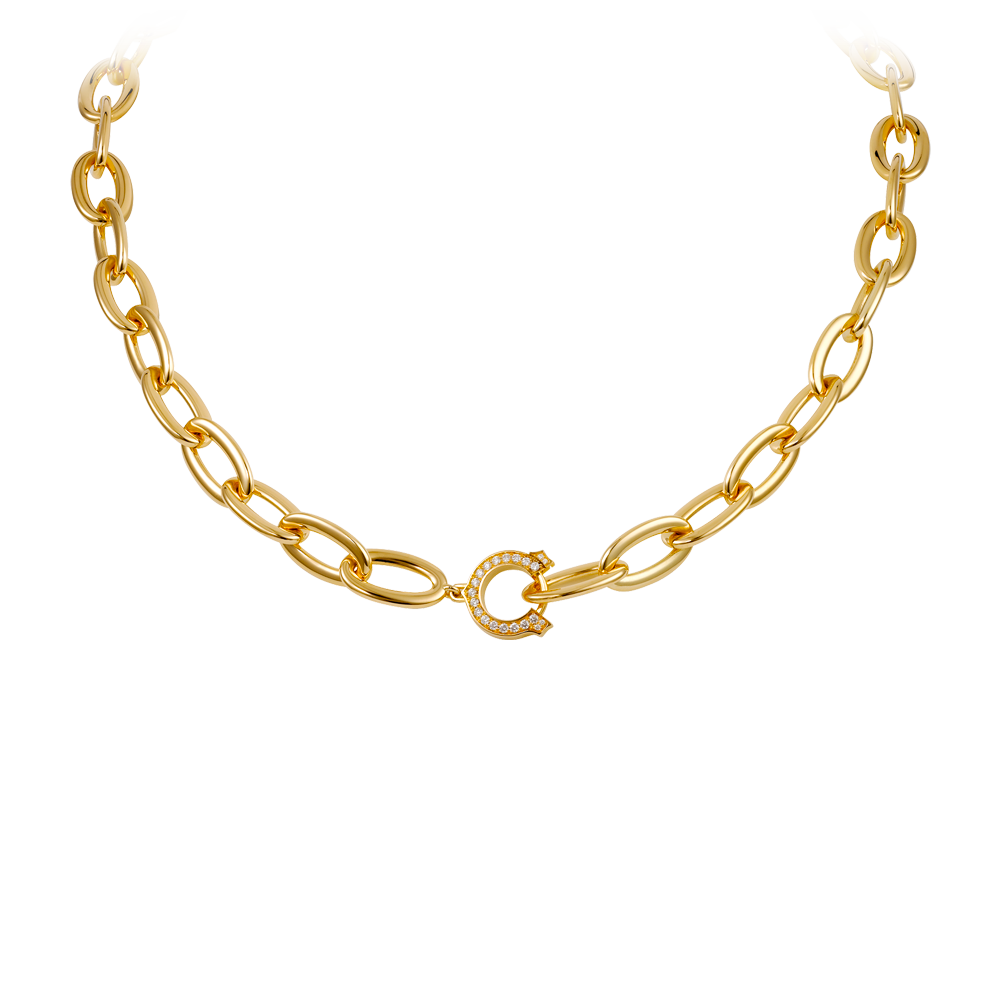 necklace, chain transparent png pictures icons and png backgrounds #29380