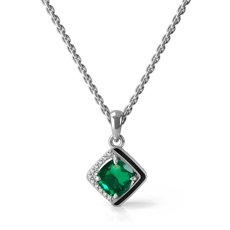 necklace, download png image report #29367