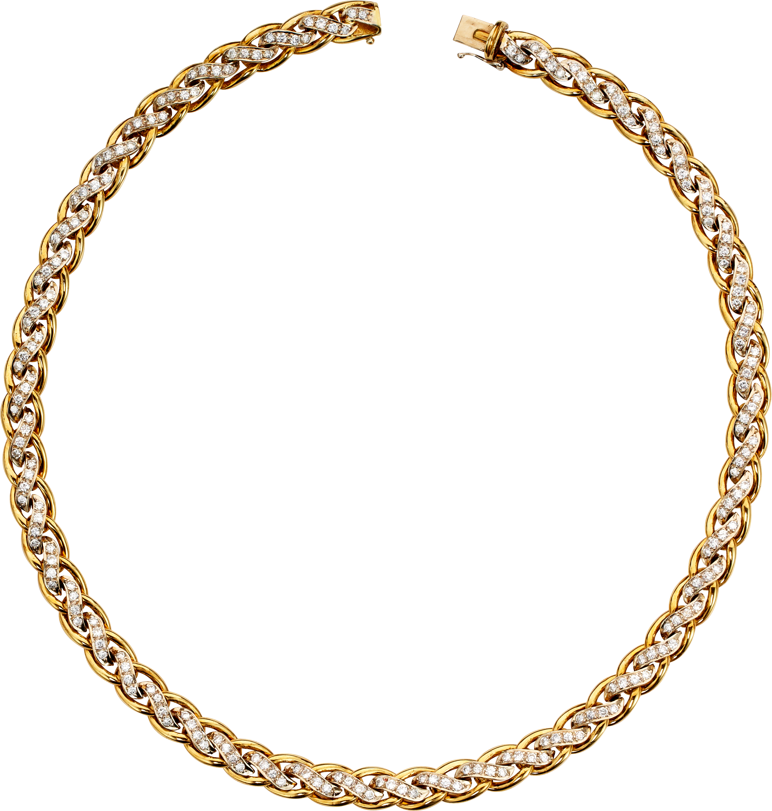 necklace png images are download crazypngm crazy png images download #29376