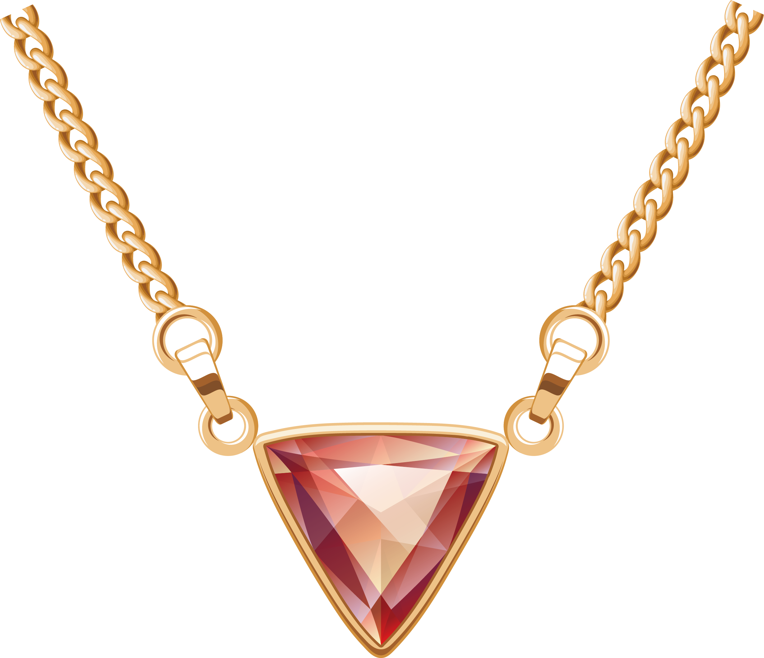 necklace png images are download crazypngm crazy png images download #29345