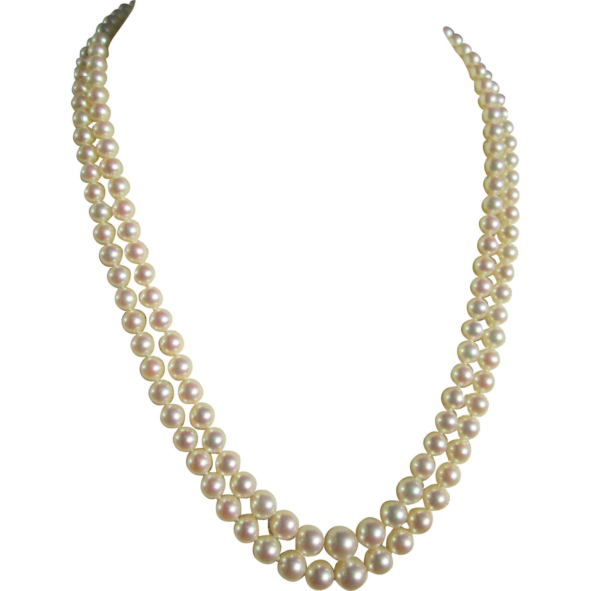 pearl necklace png png pearl necklace transparent images pngio #29381