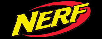 nerf logo photo #2192