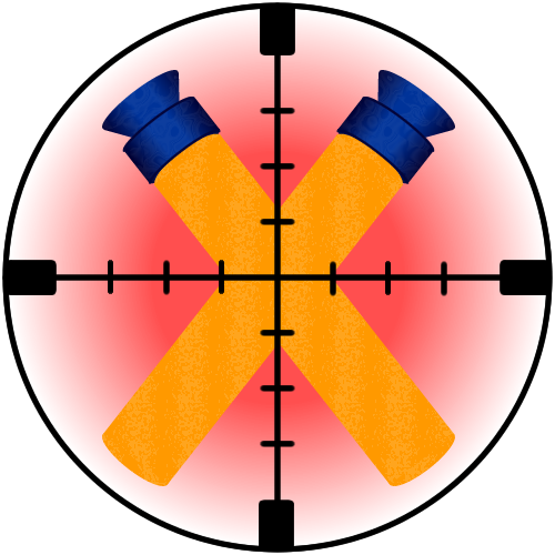 graphic relating to Nerf Logo Printable identify Nerf Symbol - Free of charge Clear PNG Trademarks