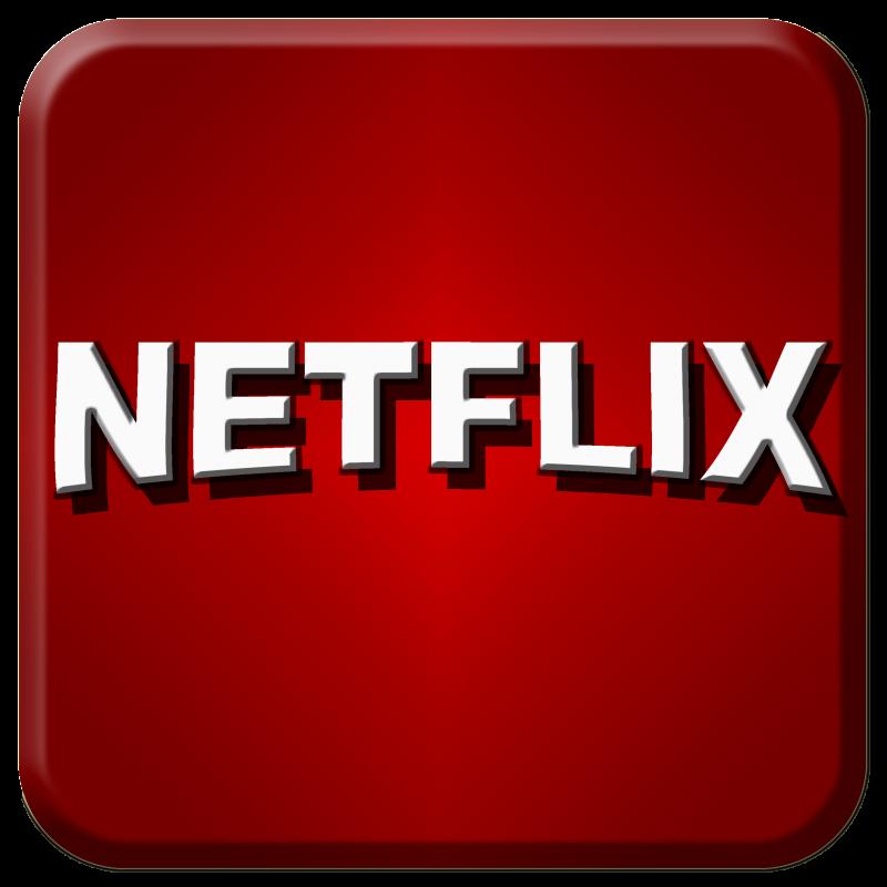 netflix app icon images #2577