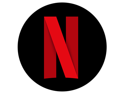 3 Great Examples Where Businesses Leveraged Microservices netflix