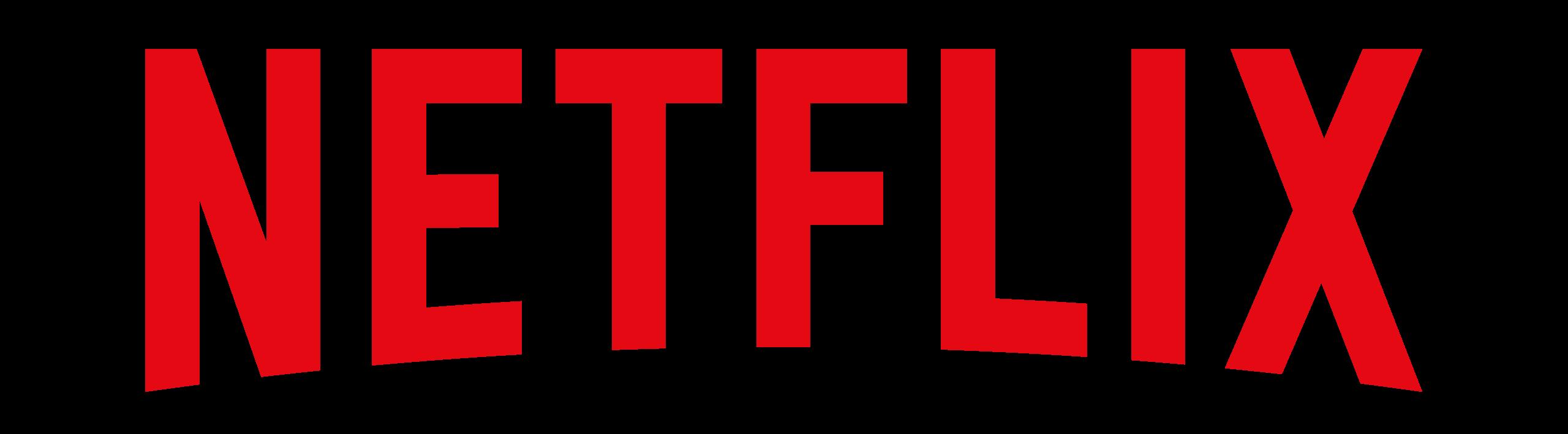netflix logo history #2583