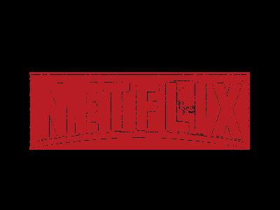 netflix logo symbol png #2615
