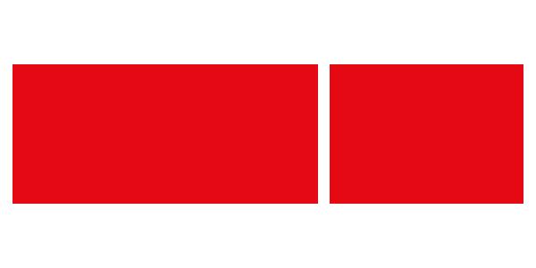 netflix logo text emblem #2582