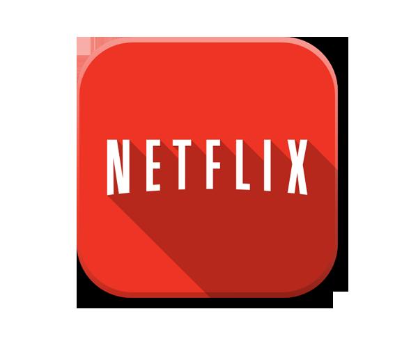 netflix logo tv png #2578