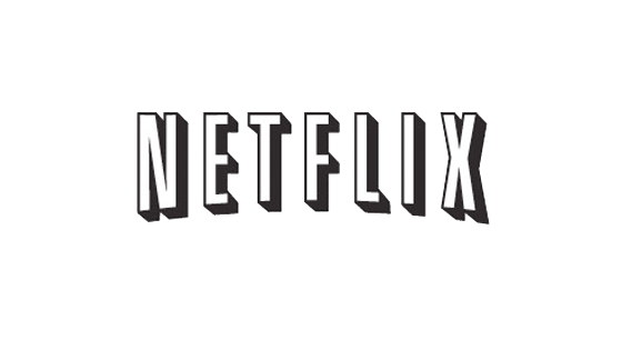 netflix-png-11 Ng Letter Template on jp letters, cd letters, ct letters, sl letters, sh letters, ug letters, aloha letters, dz letters,