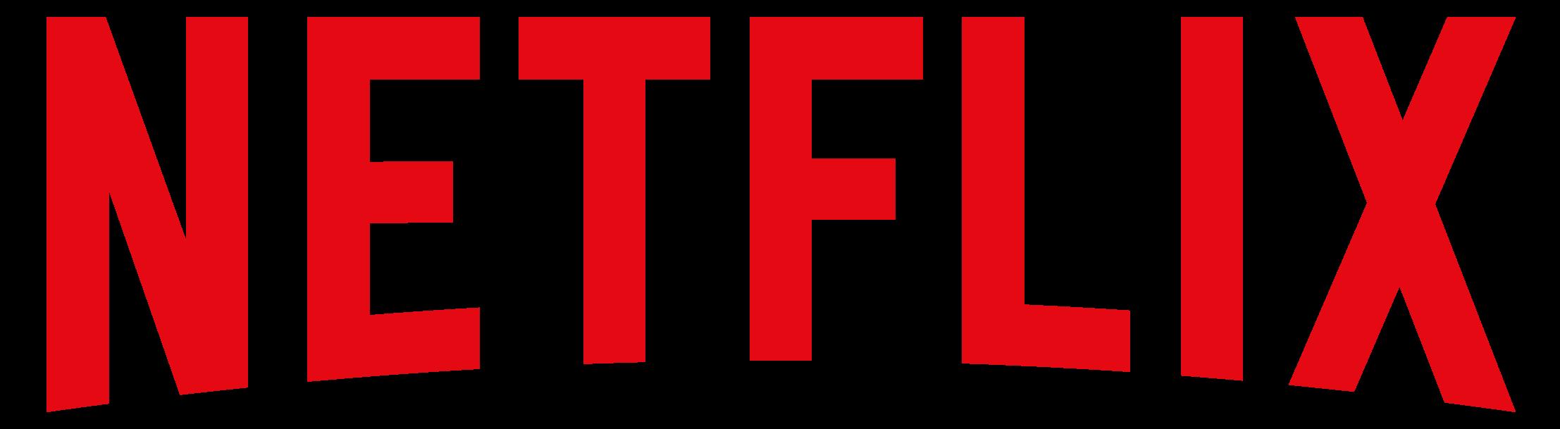netflix tv logo png #2569
