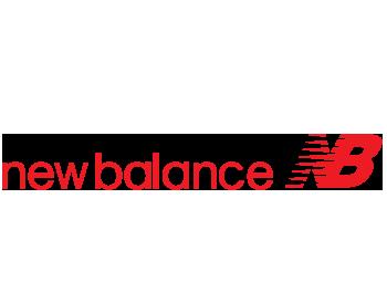 New Balance Logo Png Brands - Free Transparent PNG Logos