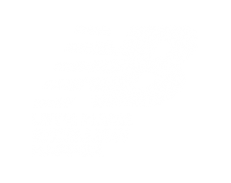 lets make new balance png logo #5490
