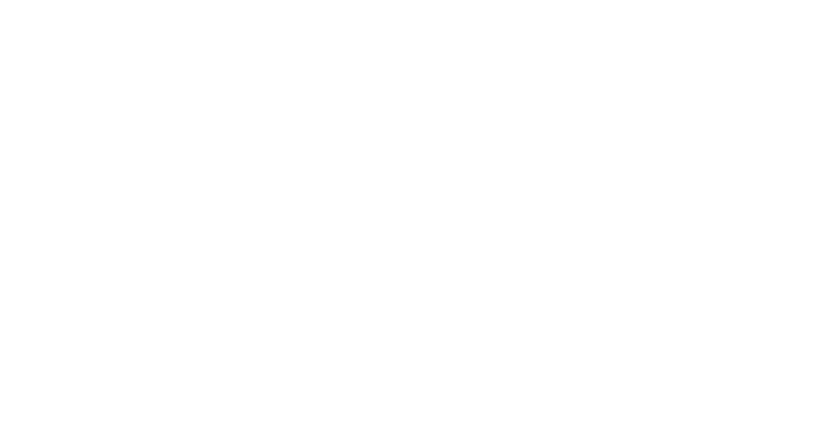 live event sports streams, new balance png logo #5486
