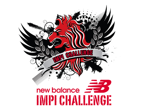 new balance ?mp? challenge png logo transparent #5492