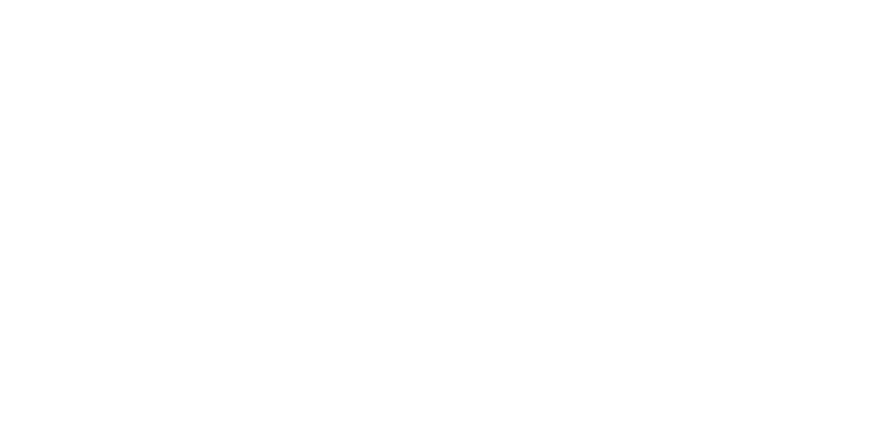 New balance logo png white #5482 - Free Transparent PNG Logos