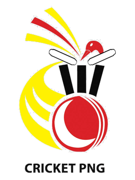 papua new guinea national cricket team, new balance png logo 5507