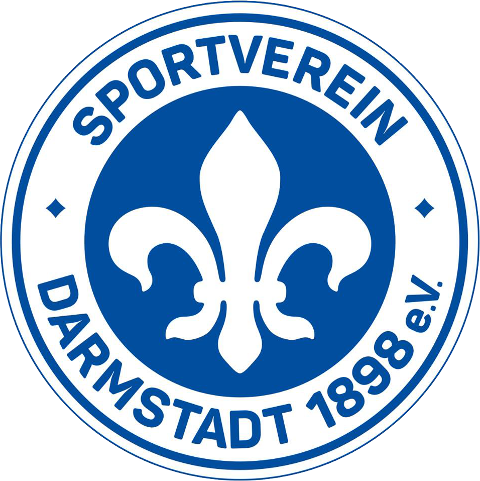 sportveren club new balance png logo #5496