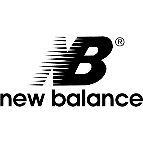 womens stylish shoes, new balance png logo