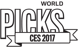world picks ces 2017 new balance png logo #5497