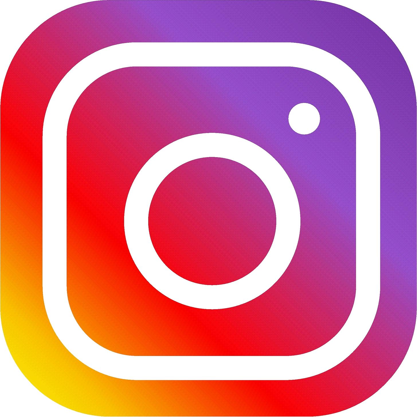 new instagram logo png #2427