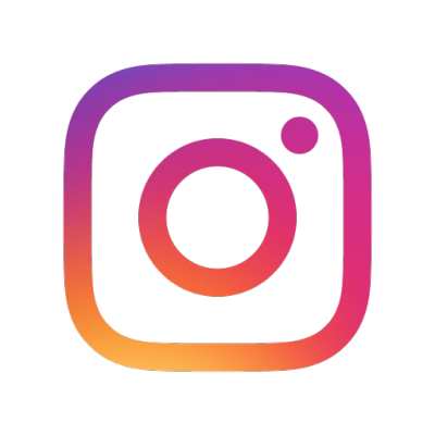 new instagram logo vector png #2434
