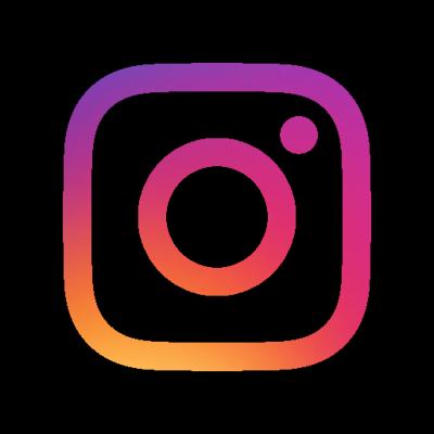 new instagram logo vector png #2434