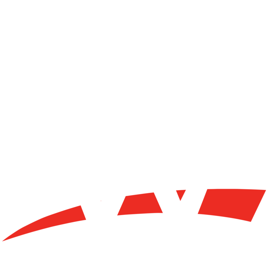 new wwe logo white png #2461