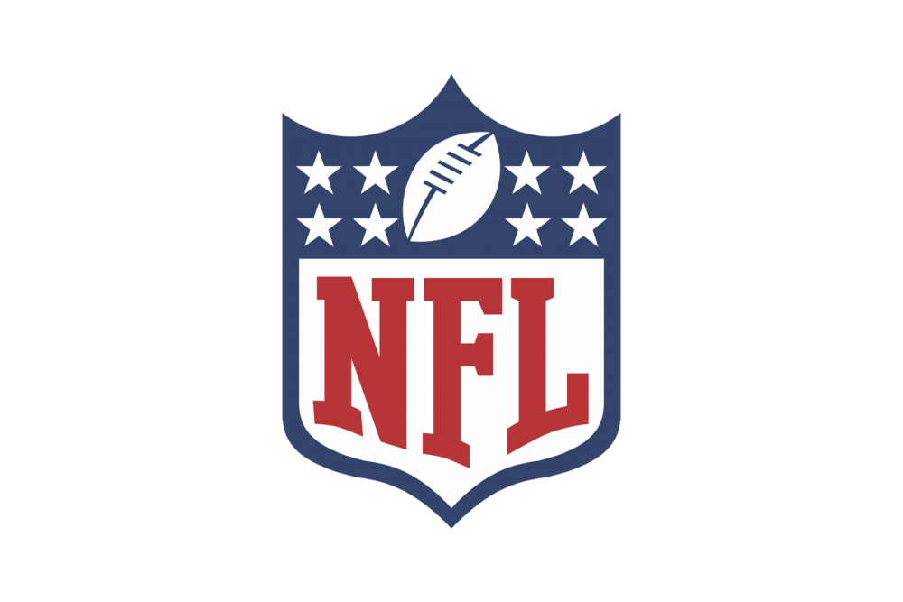 daddy hangout nfl predictions for week #33648