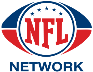 nfl five tiers video content and how they will shape #33663