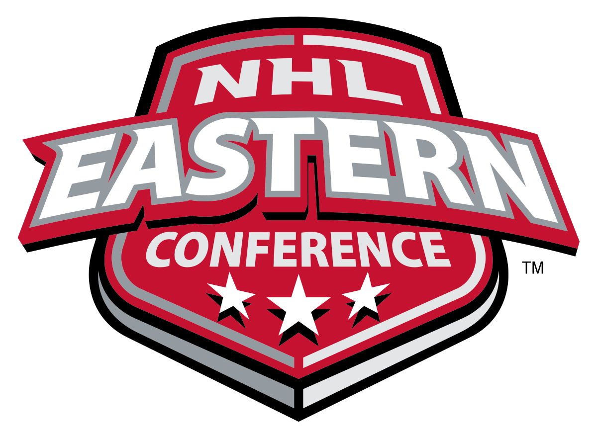 eastern conference nhl wikipedia #33679