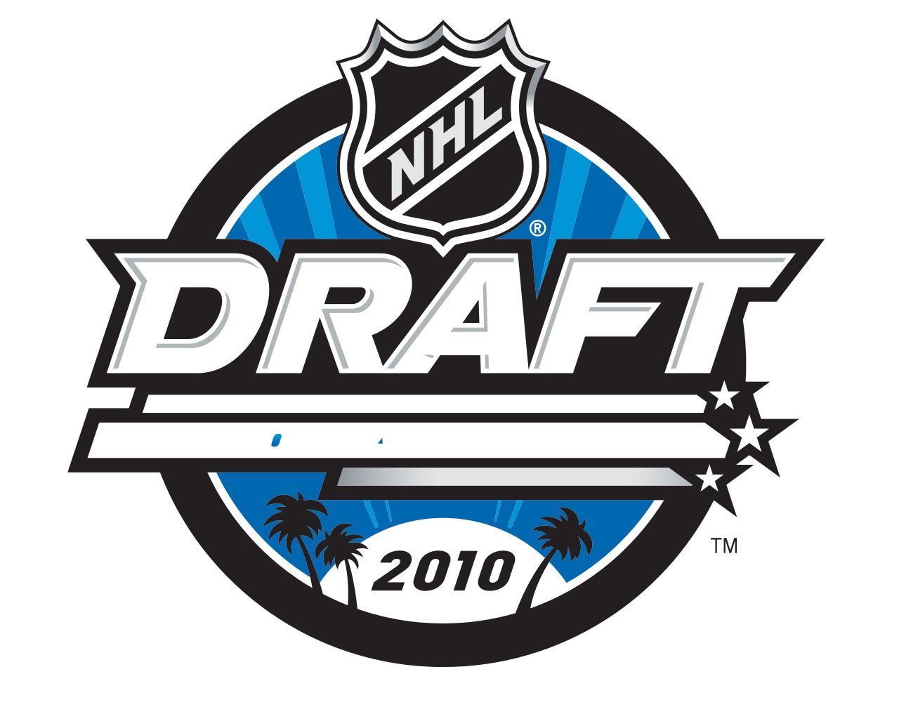 file nhl entry draft logo svg wikipedia #33675